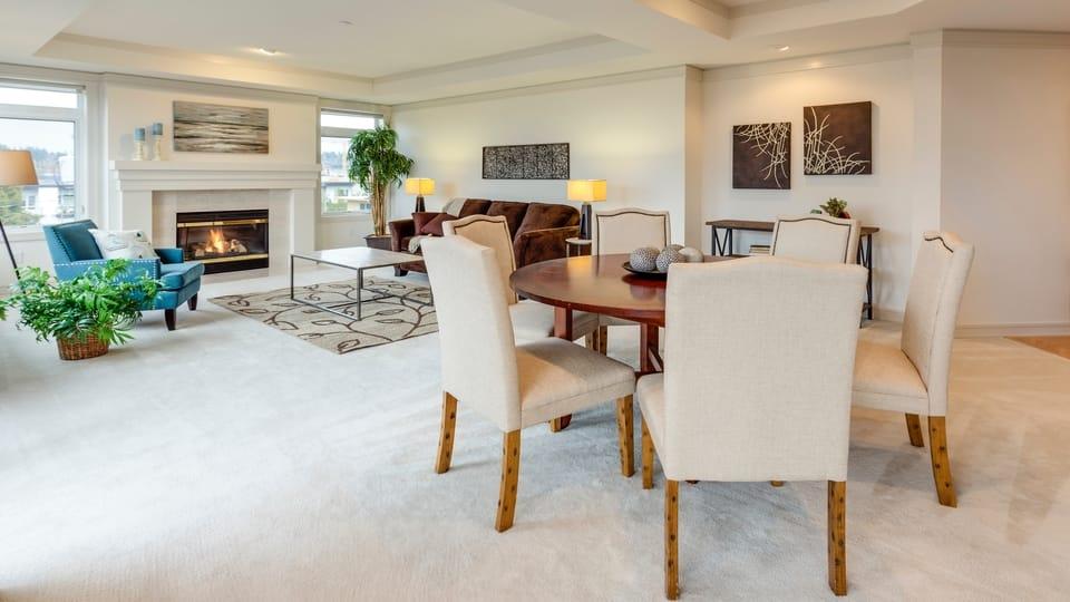 living-room-furniture-carpet