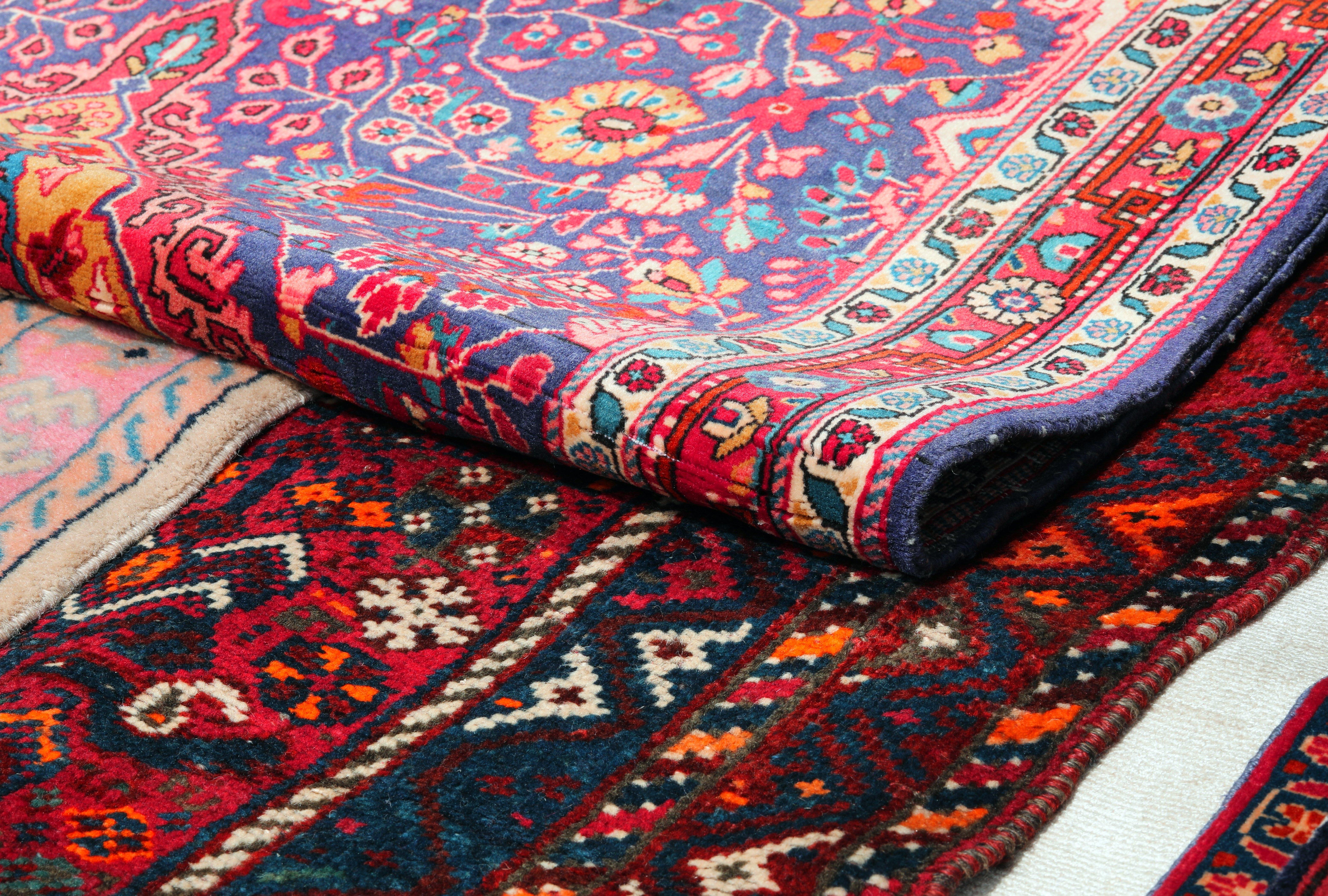 oriental-rugs-layered