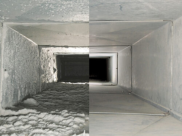 air-duct-dirty-vs-clean-comparison