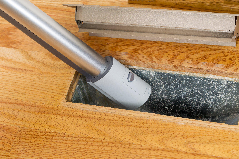 floor-duct-vent