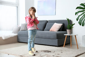 girl-with-carpet-stain