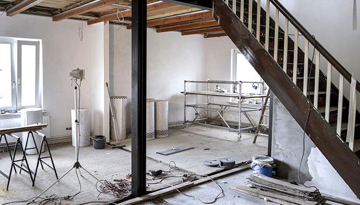 house-restoration-construction