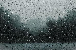 storm-restoration