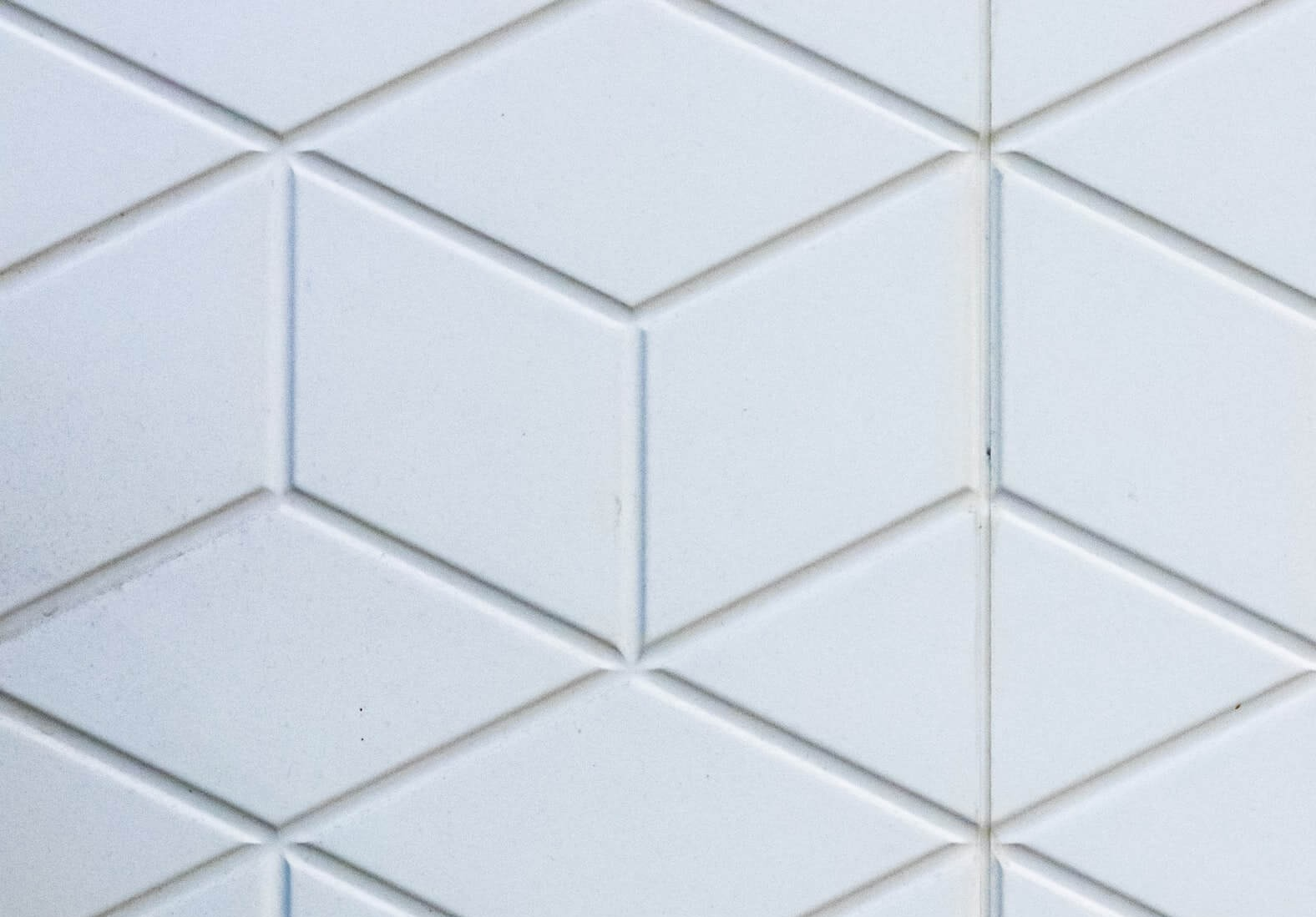 white-tile-and-grout